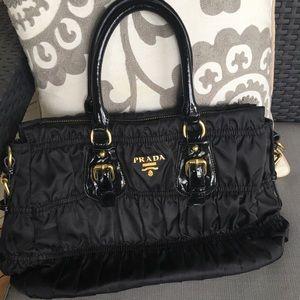 Fashion Bag for sale
